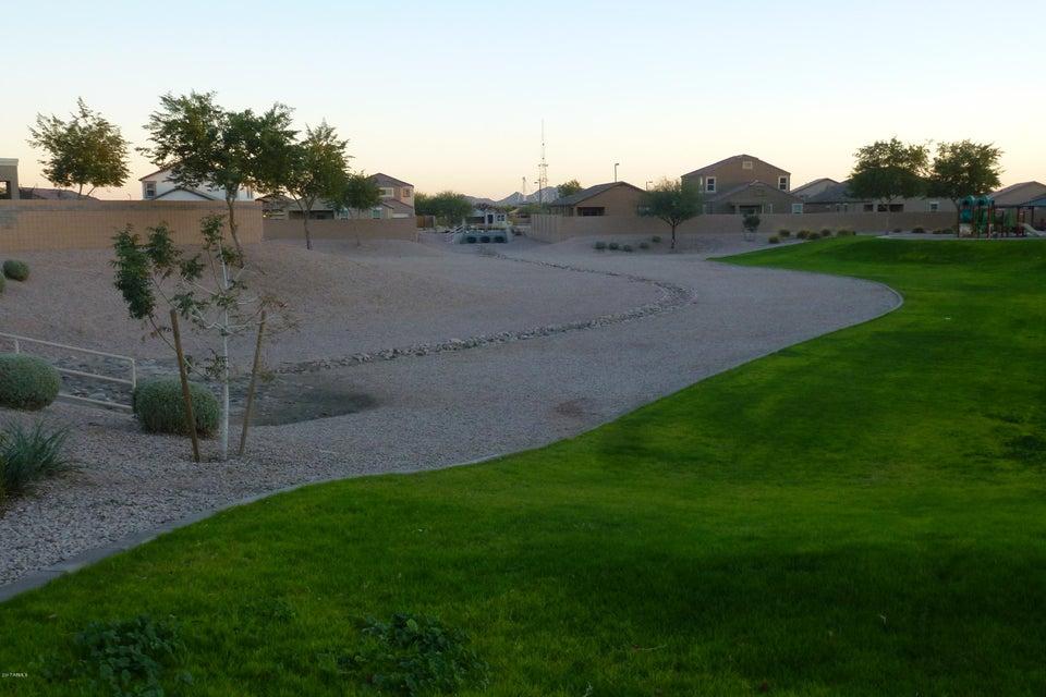MLS 5678480 25330 W CARSON Drive, Buckeye, AZ 85326 Buckeye AZ Blue Hills