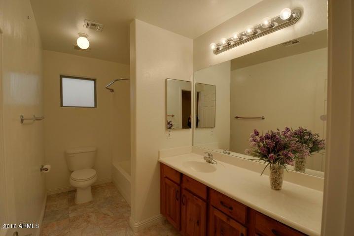 43285 W PALMEN Drive Maricopa, AZ 85138 - MLS #: 5690496