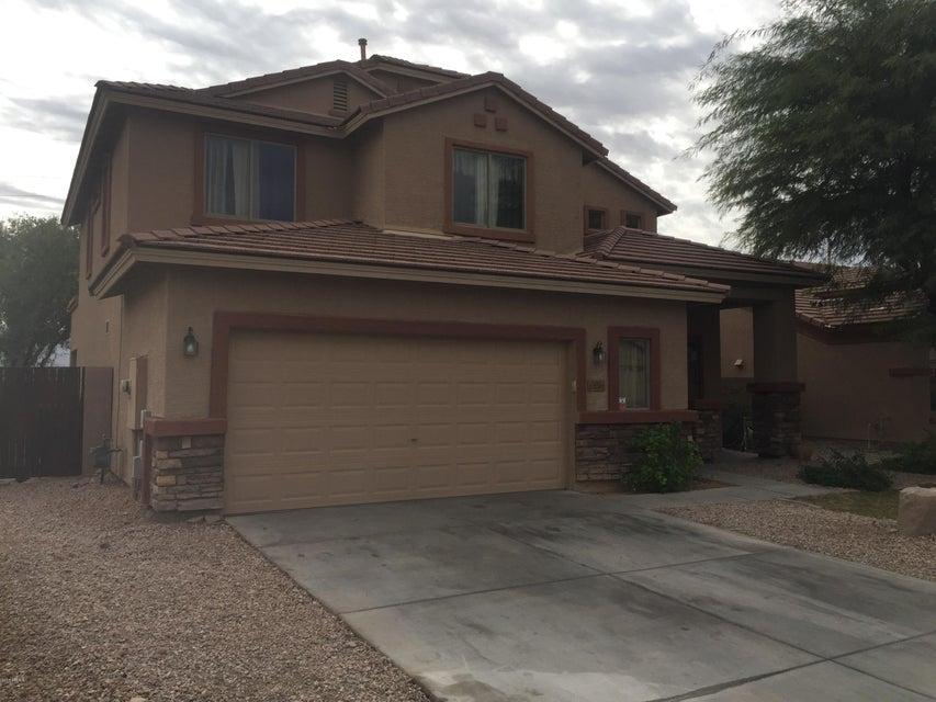 MLS 5689703 12209 W RIVERSIDE Avenue, Tolleson, AZ 85353 Tolleson AZ Eco-Friendly
