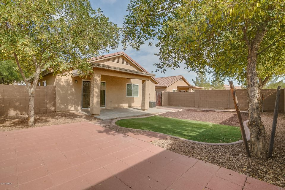 MLS 5690376 1759 W WILSON Avenue, Coolidge, AZ 85128 Coolidge AZ Three Bedroom