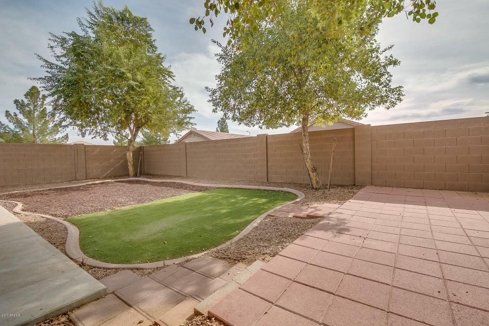 MLS 5690376 1759 W WILSON Avenue, Coolidge, AZ 85128 Coolidge AZ Eco-Friendly