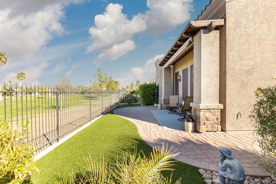 Photo of 6202 E MCKELLIPS Road #120, Mesa, AZ 85215