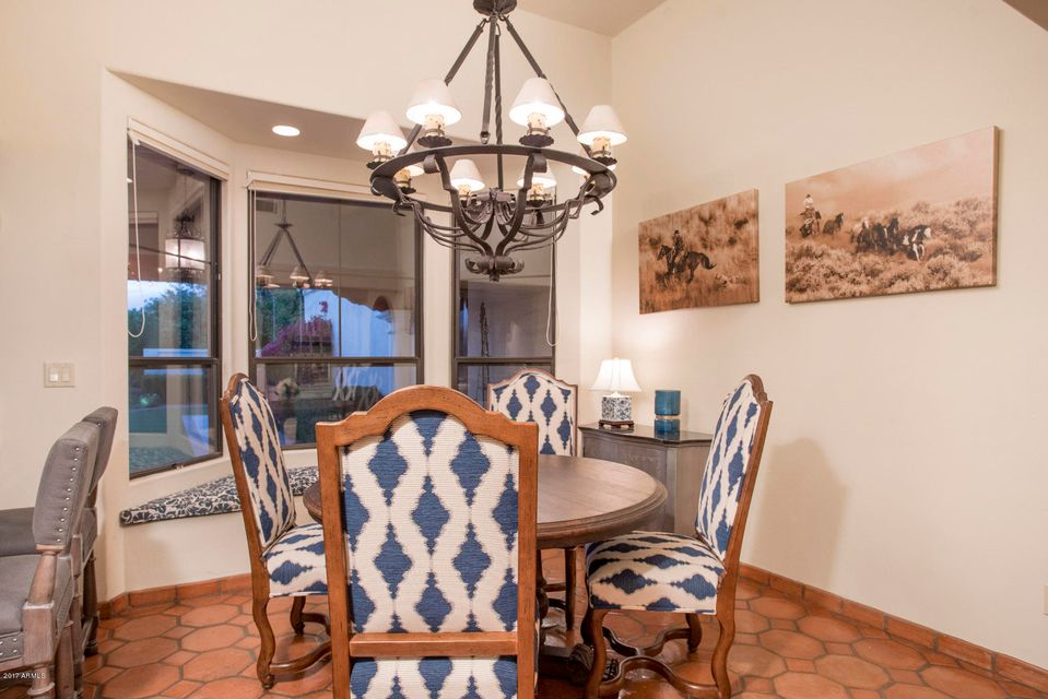 Additional photo for property listing at 6246 N 47th Street 6246 N 47th Street Paradise Valley, Arizona,85253 United States