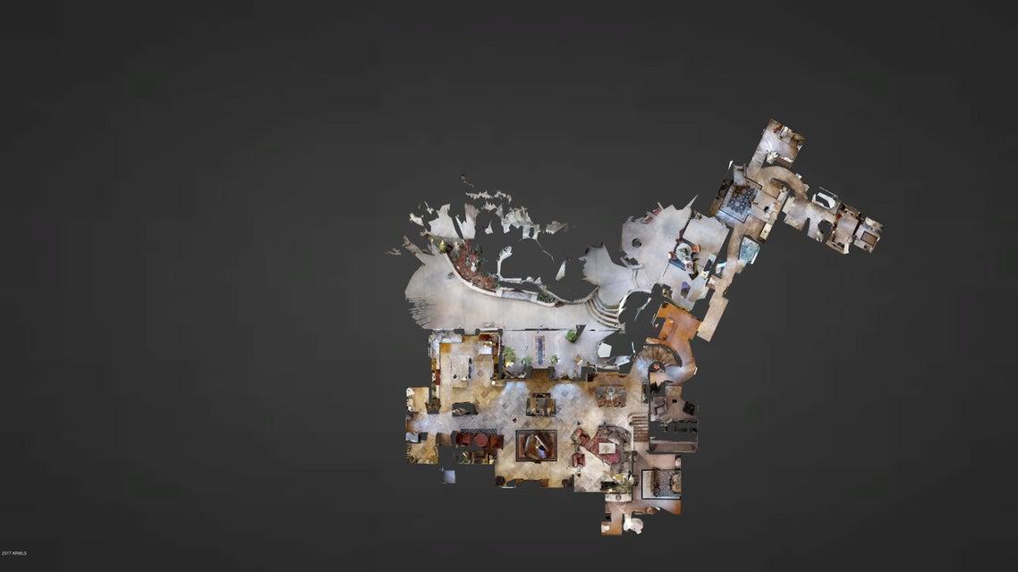 MLS 5690559 11640 N COX Road, Casa Grande, AZ Casa Grande Horse Property for Sale