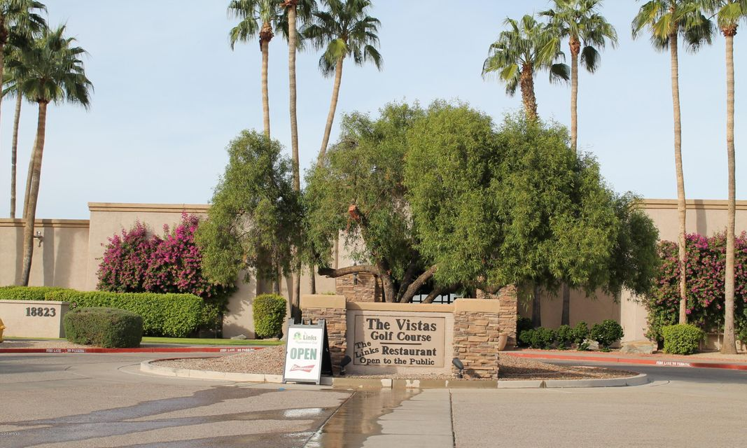 MLS 5690881 9148 W PALM TREE Drive, Peoria, AZ 85382 Peoria AZ Condo or Townhome