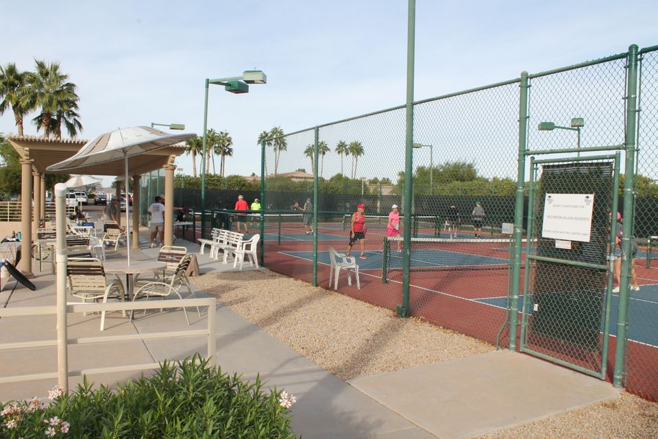 MLS 5690881 9148 W PALM TREE Drive, Peoria, AZ 85382 Peoria AZ Condo or Townhome