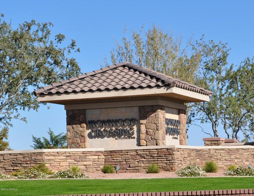 479 W Basswood Avenue San Tan Valley, AZ 85140 - MLS #: 5690659