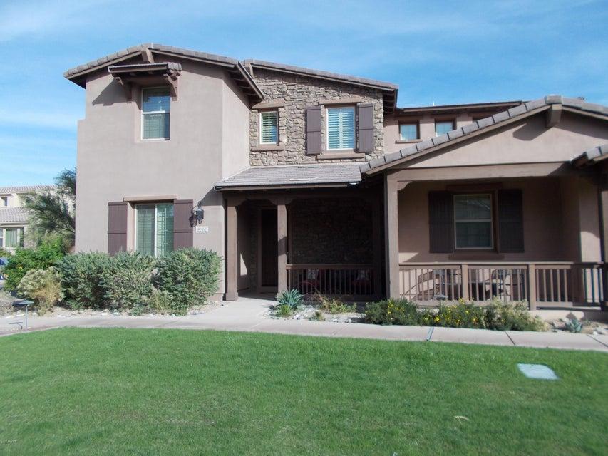 Photo of 18560 N 94TH Street, Scottsdale, AZ 85255