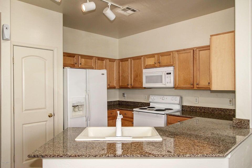 4322 E JASPER Drive Gilbert, AZ 85296 - MLS #: 5691147