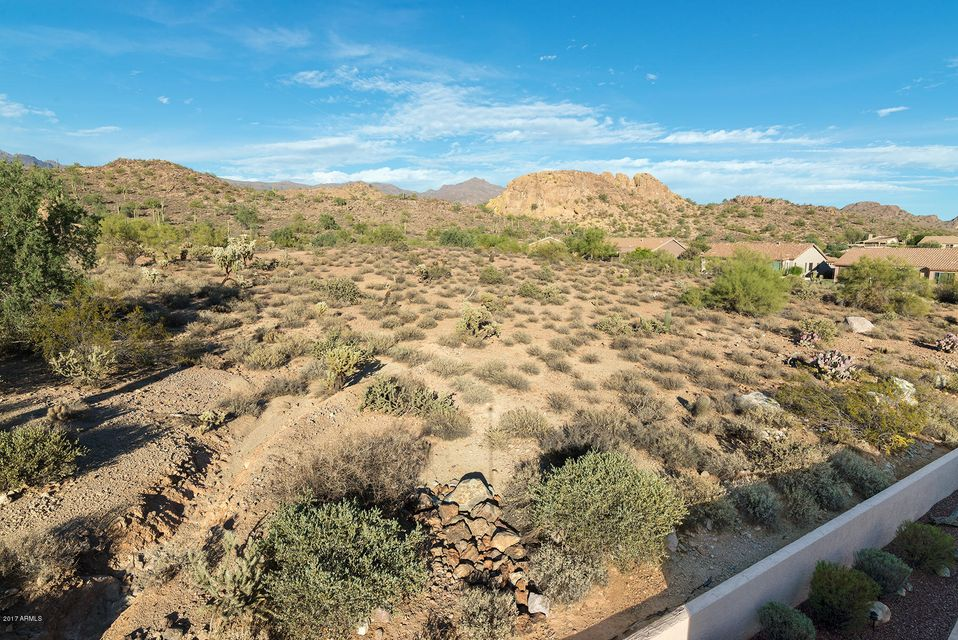 MLS 5690545 7488 E WILDCAT Drive, Gold Canyon, AZ 85118 Gold Canyon AZ Mountainbrook Village