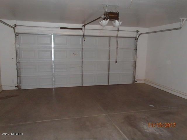 MLS 5690431 4199 E BRAE VOE Way, San Tan Valley, AZ 85140 Queen Creek San Tan Valley AZ REO Bank Owned Foreclosure