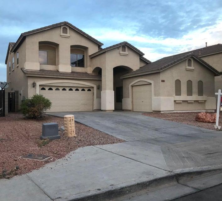 MLS 5690438 11234 W LOCUST Lane, Avondale, AZ 85323 Avondale AZ Durango Park