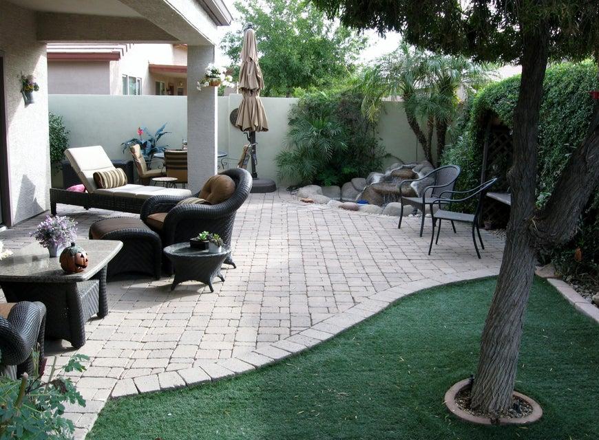 MLS 5690432 3085 E FIRESTONE Drive, Chandler, AZ Chandler AZ Solera