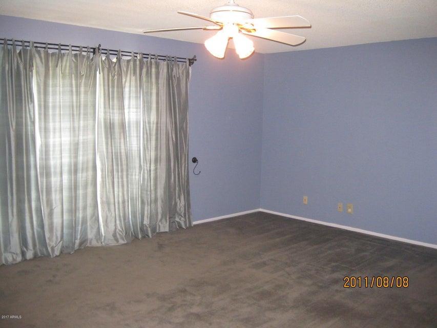 MLS 5690447 852 W MONTE Avenue, Mesa, AZ West Mesa