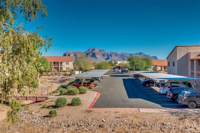 MLS 5690561 1440 N IDAHO Road Unit 2051, Apache Junction, AZ Apache Junction AZ Condo or Townhome