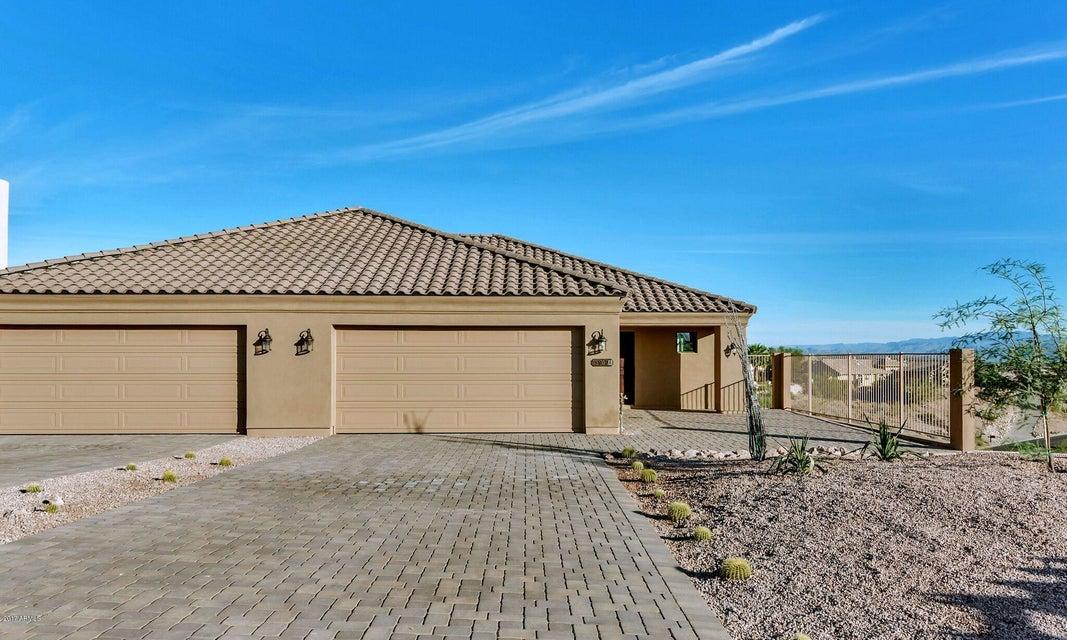 MLS 5690451 15942 E SUNFLOWER Drive, Fountain Hills, AZ Fountain Hills AZ Luxury