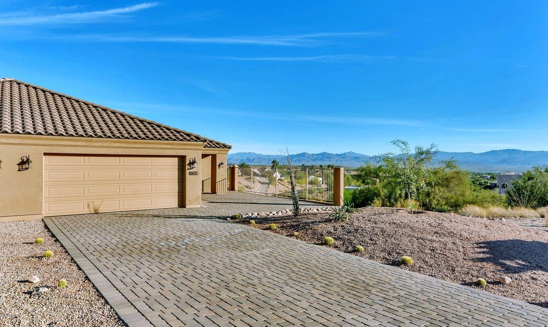 Photo of 15942 E SUNFLOWER Drive #B, Fountain Hills, AZ 85268