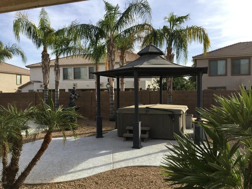 MLS 5690702 13635 W CALAVAR Road, Surprise, AZ 85379 Surprise AZ Litchfield Manor