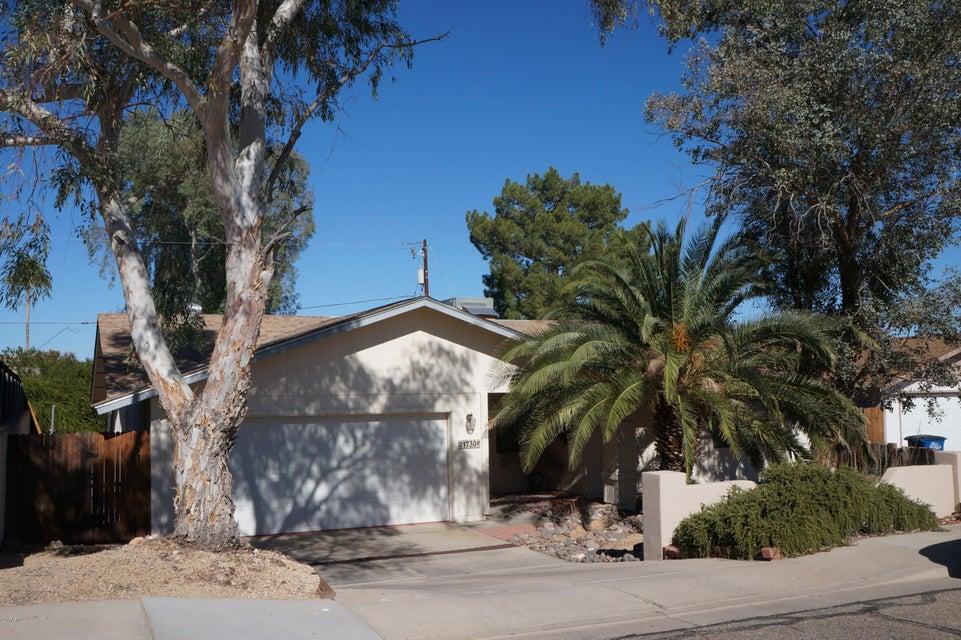 MLS 5690535 1730 VISTA Drive, Wickenburg, AZ Wickenburg AZ Scenic