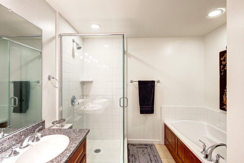 6803 E MAIN Street Unit 4404 Scottsdale, AZ 85251 - MLS #: 5690540