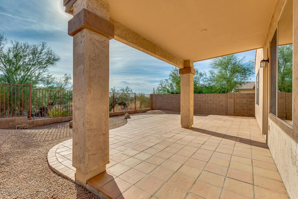 MLS 5690785 10323 E SECOND WATER Trail, Gold Canyon, AZ 85118 Gold Canyon AZ Peralta Trails