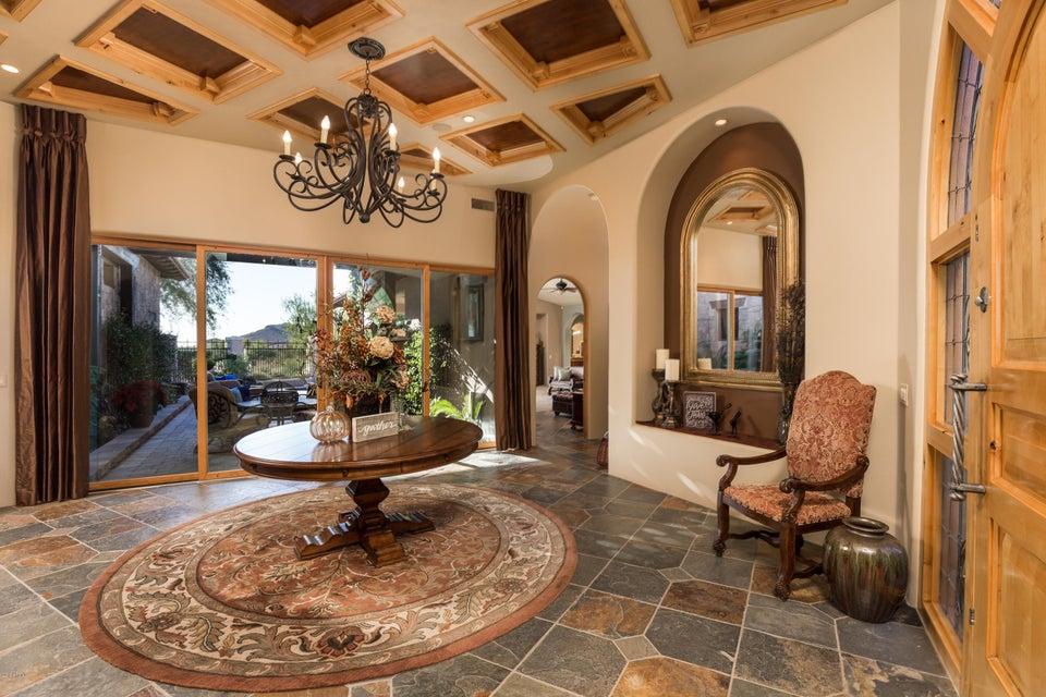 3498 S SYCAMORE VILLAGE Drive Gold Canyon, AZ 85118 - MLS #: 5690196
