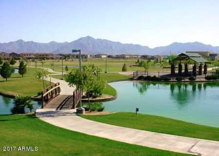 MLS 5690573 6876 W DARREL Road, Laveen, AZ 85339 Laveen AZ Laveen Farms
