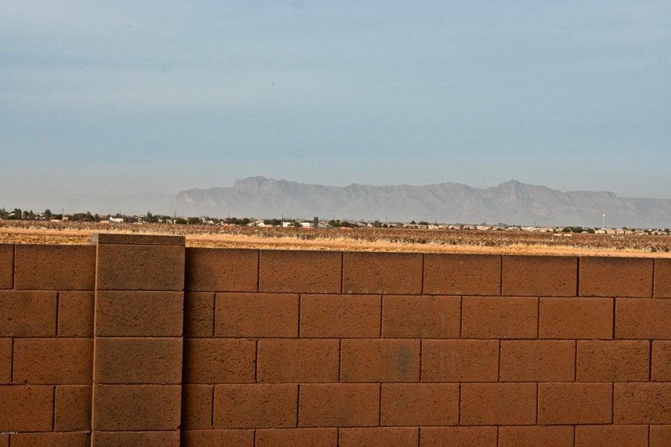MLS 5690623 2352 E SAN MANUEL Road, San Tan Valley, AZ 85143 Queen Creek San Tan Valley AZ Four Bedroom