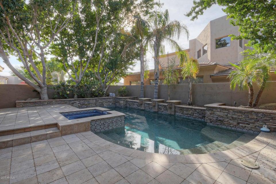 MLS 5689464 7110 N 18TH Street, Phoenix, AZ Phoenix AZ Squaw Peak