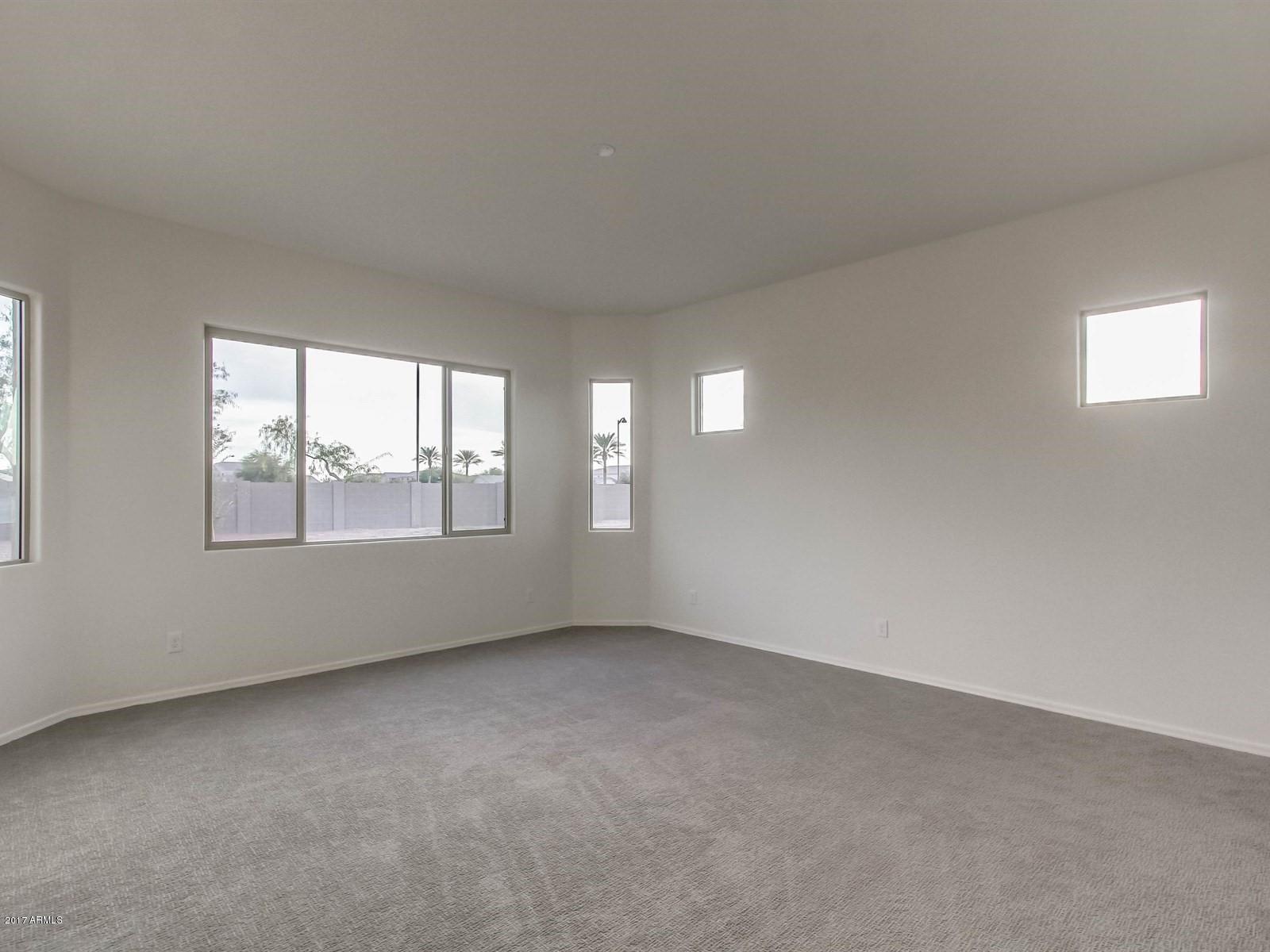 42851 W MALLARD Road Maricopa, AZ 85138 - MLS #: 5680946