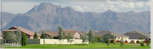 MLS 5690586 9423 E NATAL Avenue, Mesa, AZ 85209 Mesa AZ Augusta Ranch