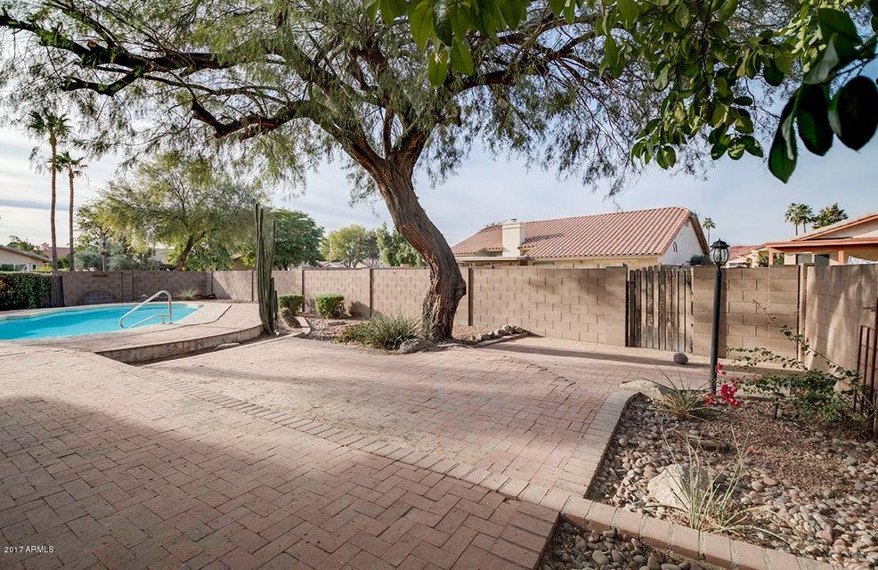 MLS 5690636 8113 S LOS FELIZ Drive, Tempe, AZ 85284 Tempe AZ Tempe Royal Palms