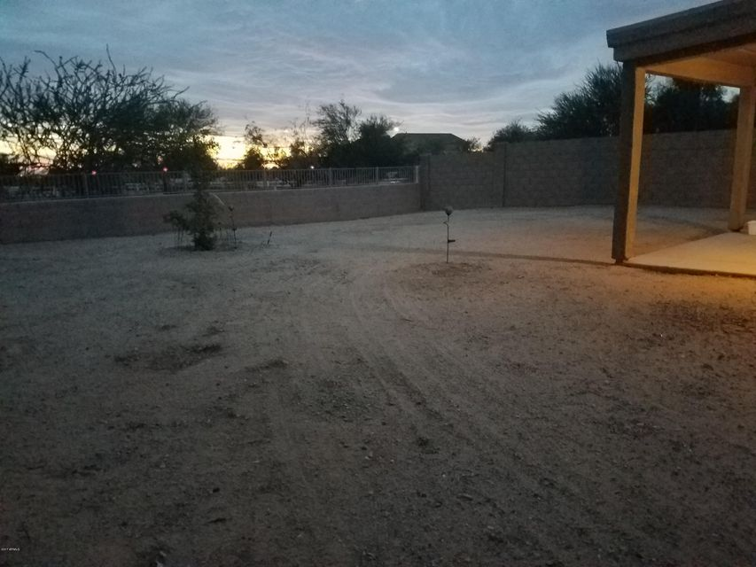 MLS 5690606 395 E Settlers Trail, Casa Grande, AZ 85122 Casa Grande AZ Ghost Ranch