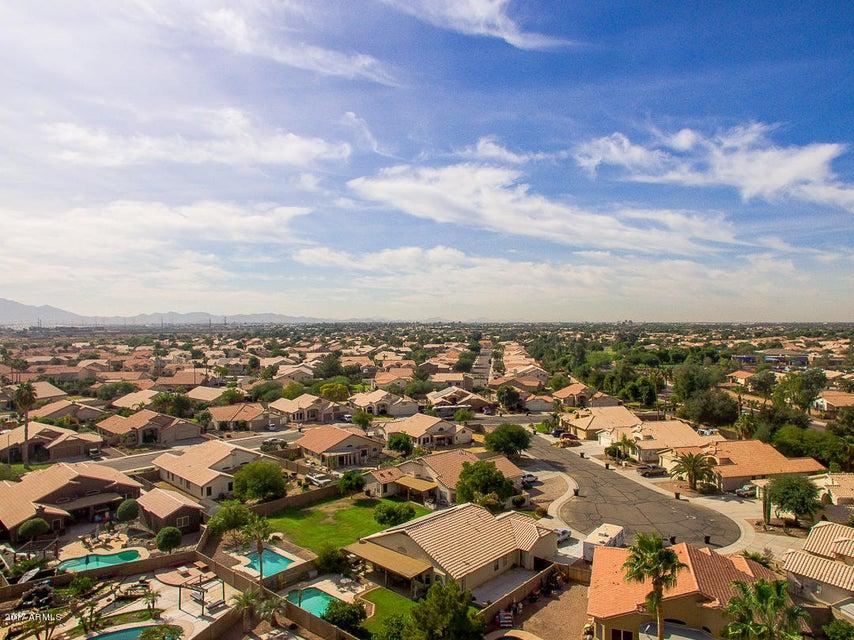 MLS 5690625 12414 W SHERIDAN Street, Avondale, AZ 85392 Avondale AZ Private Pool