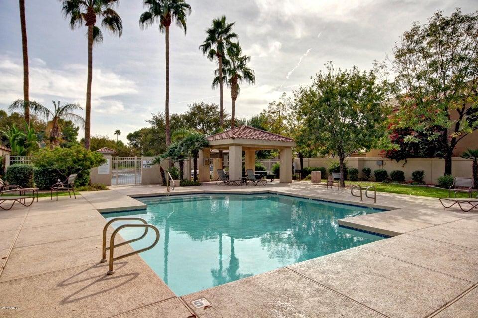 MLS 5690913 1940 W PARK Place, Chandler, AZ 85224 Chandler AZ Markwood North