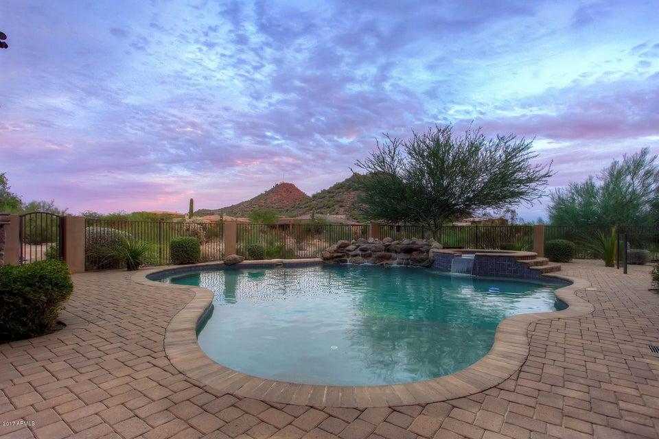 MLS 5690626 9413 E JUNE Street, Mesa, AZ 85207 Mesa AZ Scenic