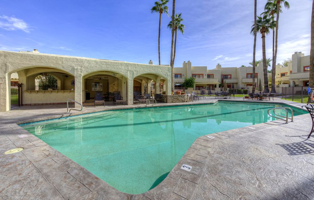 MLS 5691055 6150 N SCOTTSDALE Road Unit 24, Paradise Valley, AZ Paradise Valley AZ Scenic