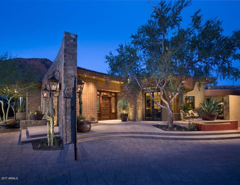 5144 E Palomino Rd, Phoenix, AZ 85018