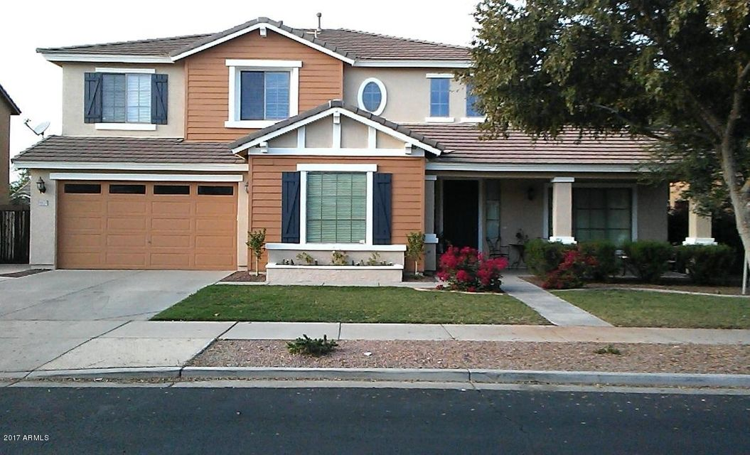 real, home, estate, homes, sale, listings, search, mortgage