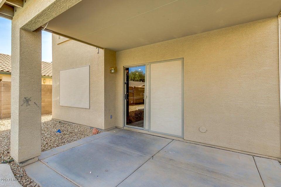 MLS 5689899 728 E LOVEGRASS Drive, San Tan Valley, AZ Johnson Ranch AZ Private Pool
