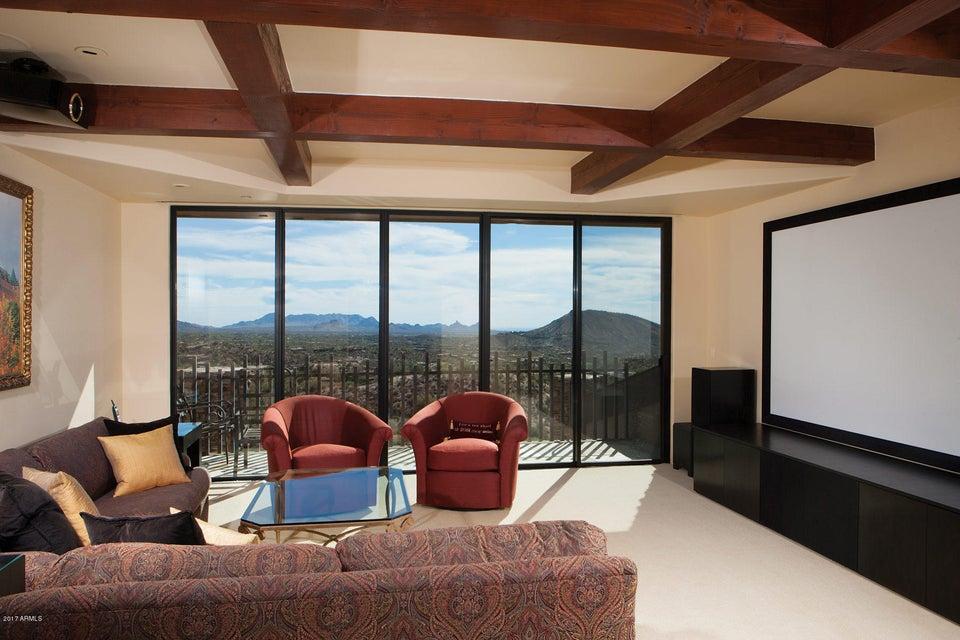 42690 N 98TH Place Scottsdale, AZ 85262 - MLS #: 5690656