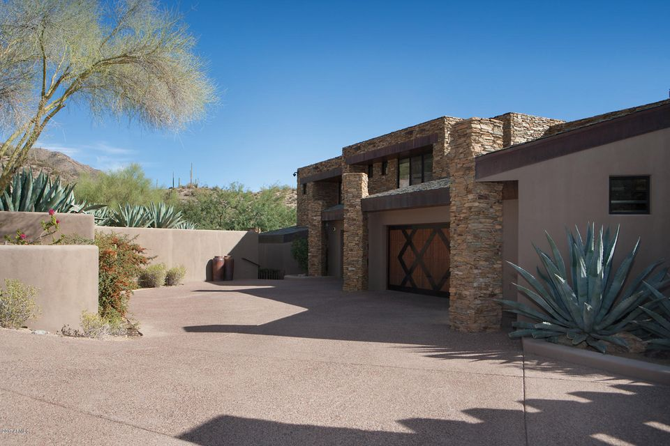 Additional photo for property listing at 42690 N 98th Place 42690 N 98th Place Scottsdale, Arizona,85262 États-Unis