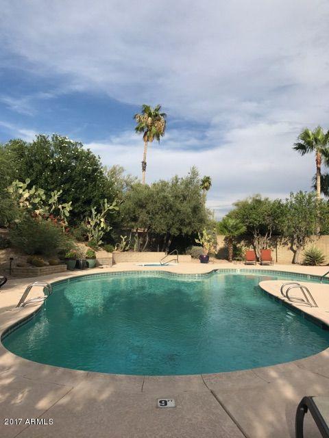 MLS 5690691 7831 E CAREFREE ESTATES Circle, Carefree, AZ 85377 Carefree AZ Affordable