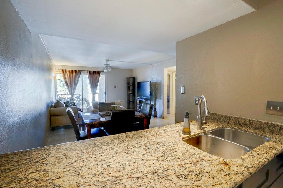 3314 N 68TH Street Unit 241 Scottsdale, AZ 85251 - MLS #: 5691322