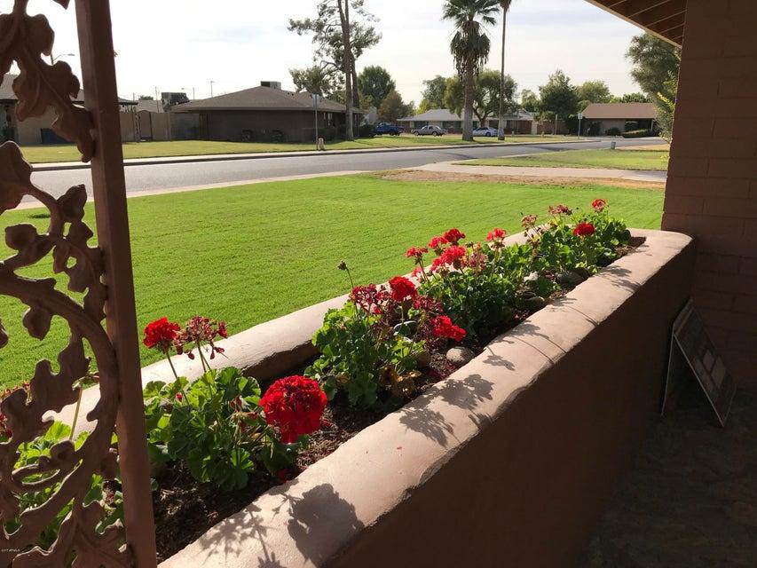 MLS 5690794 2042 W Edgemont Avenue, Phoenix, AZ 85009 Phoenix AZ Encanto