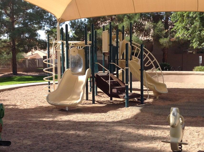 MLS 5684816 6083 W KENT Drive, Chandler, AZ Ray Ranch Estates