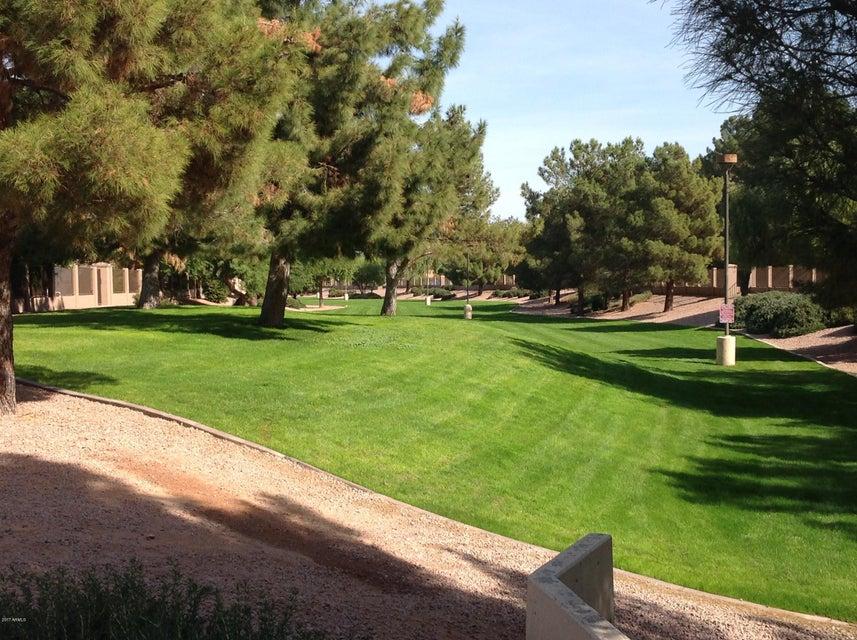 MLS 5684816 6083 W KENT Drive, Chandler, AZ 85226 Chandler AZ Ray Ranch Estates
