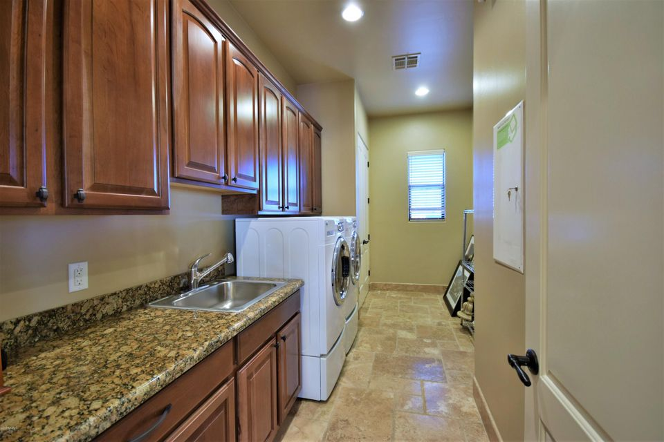 2428 W ESPARTERO Way Phoenix, AZ 85086 - MLS #: 5690673
