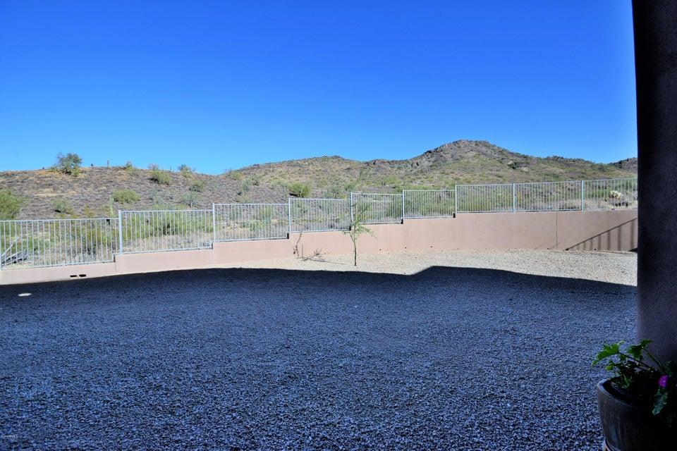 2428 W ESPARTERO Way Phoenix, AZ 85086 - MLS #: 5690673