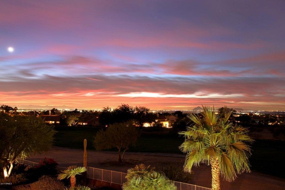 Photo of 6430 E REDMONT Drive, Mesa, AZ 85215